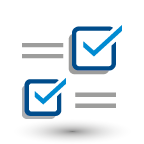 Multiple Checklists for Jira - logo