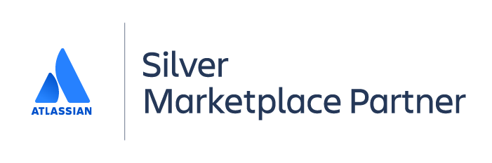 Silver Marketplace Partner logo
